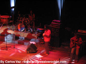 WELCOME TO Progressive Rock amp Progressive Metal  EZINE